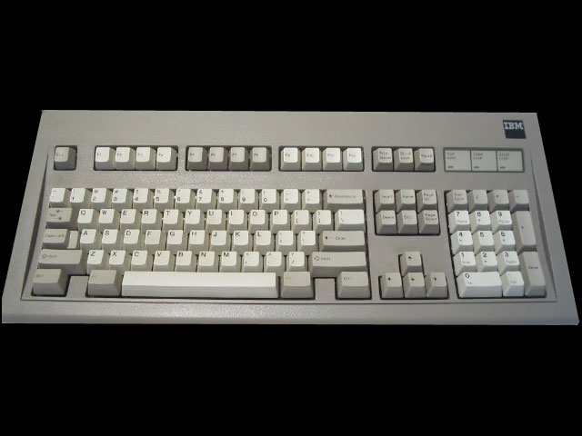 ae3e1959df6 Chyros wrote: ↑ The best model M is a 1388032 from 1985 8) .