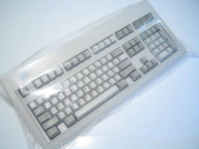 1993 Ibm Model M 1370477 Custom Keys 05 28 93